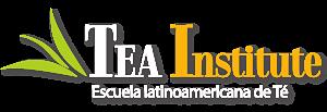 Tea Institute