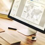 Mercado y Comercialización de Té E-Learning
