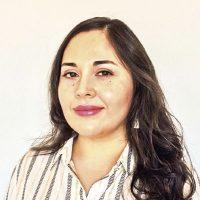 Mairon Garin Tea Blogger