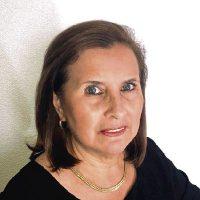 Patricia de Samayoa