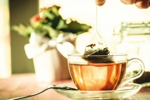 Bolistas de té blog secretos